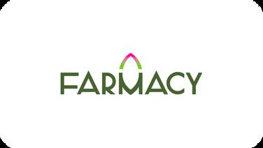 Farmacy HK