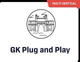 innovation platform protipo-56.png