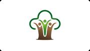 APAC Summit 4 Startup Logos-04.png