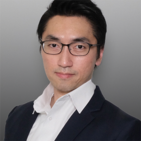 Meet our Mentors: Bennett Lee, Investment Director at Velocity Ventures