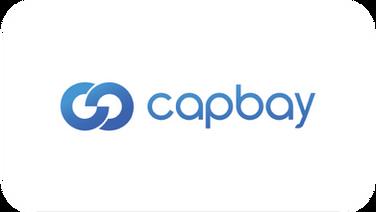 CapitalBay