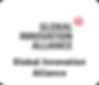 innovation platform logos-109.png