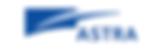 logos apac website-03.png