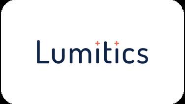 Lumitics