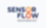 startup logos with white bg-01.png