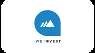 WeInvest