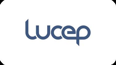 APAC Summit 4 Startup Logos-42.png