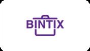 Bintix