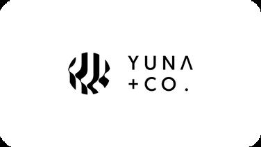 Yuna & Co,