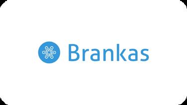 Brankas