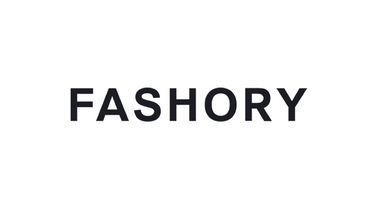 Fashory