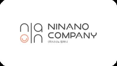 Ninano