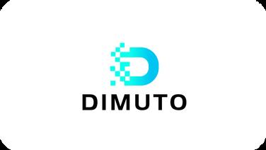 DiMuto