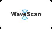WaveScan