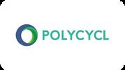 PolyCycl