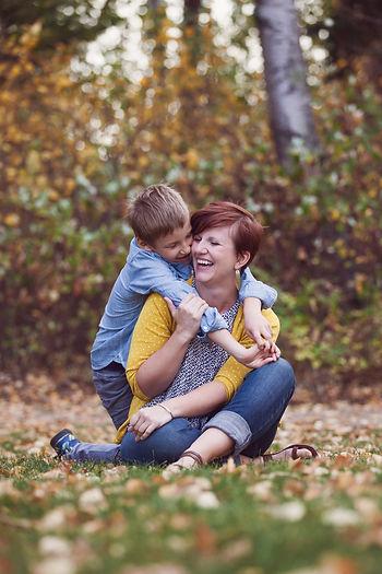 edmonton, photographer, photography, wedding, family, child, St. Albert, Lions Park