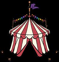 big tent.png