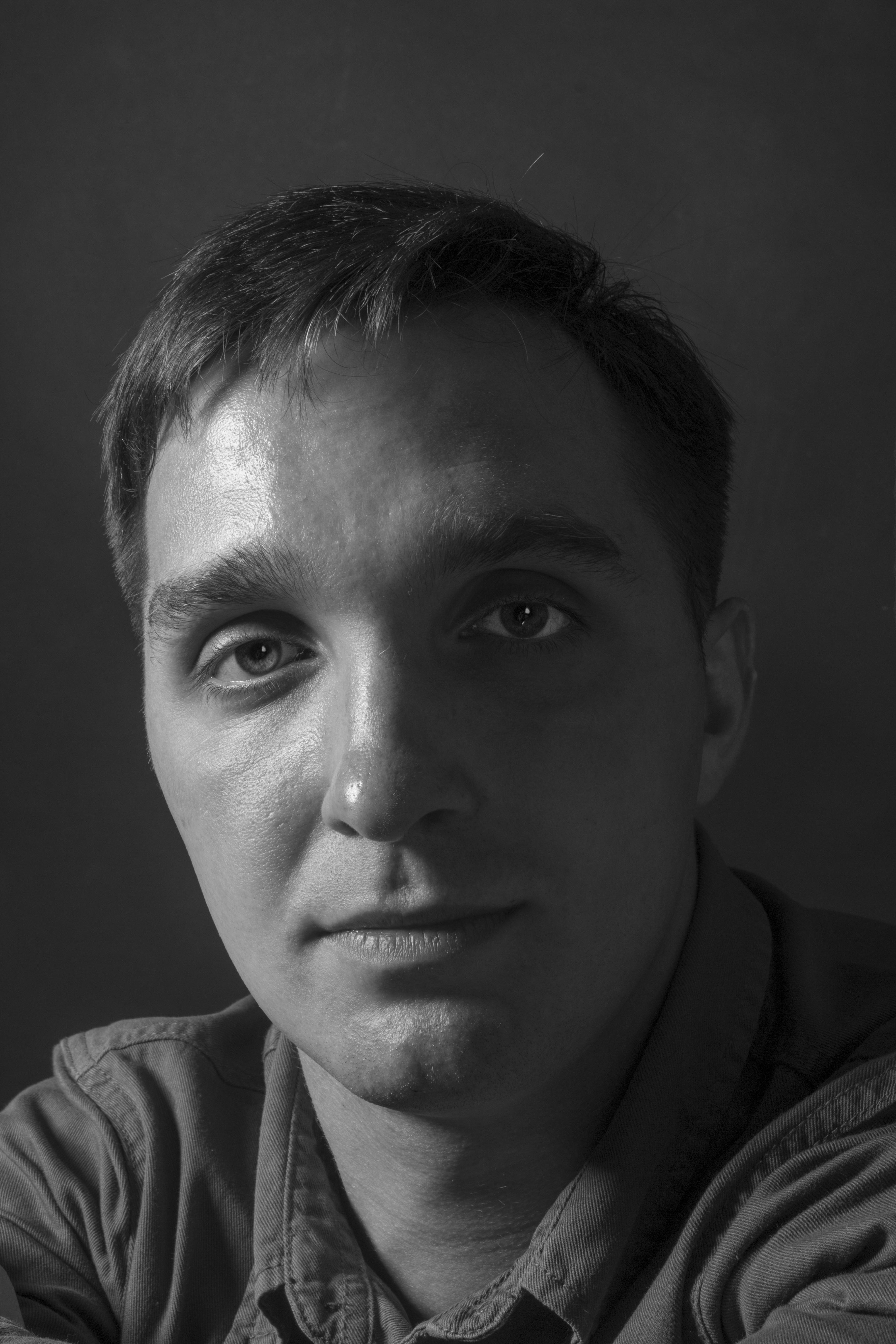 Фотограф руденко киев модели онлайн саров