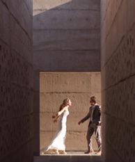 boda-planes.jpg