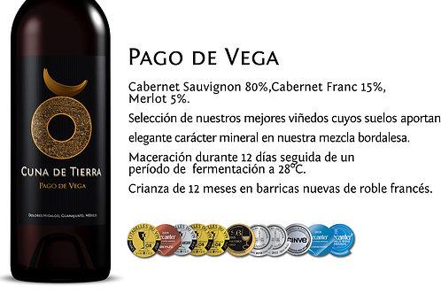 Pago de Vega