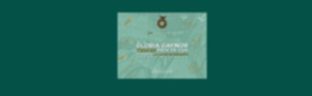 Gloria-pagina-web-2.jpg