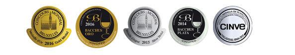medallas-syrah.jpg
