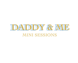 daddy and1-01.png