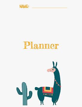 plannner2 por.jpg