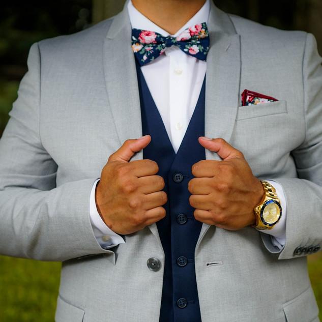groom photo ideas