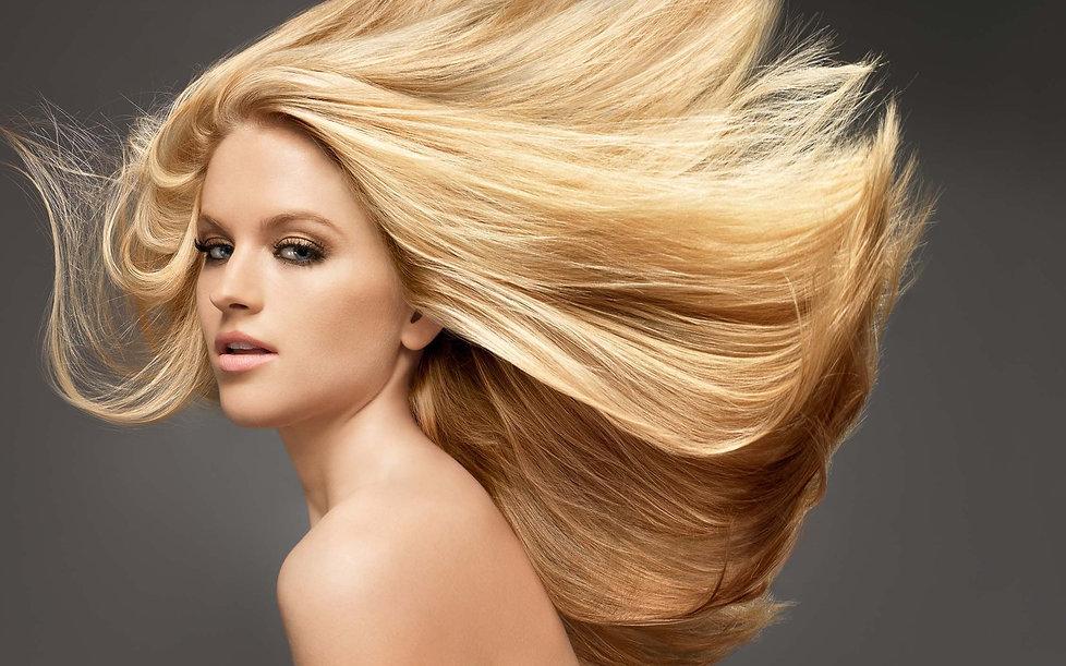 34-342748_wallpaper-blonde-hair-girl-hai