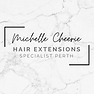 Hair Extensions Logo (1).png