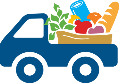 Moble-Food-Pantry-Logo_edited.png