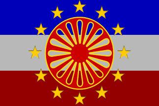 COALITION FLAG.jpg