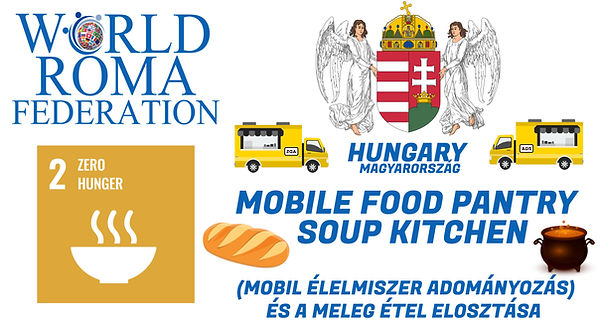 mobile food pantry.jpg