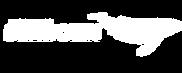 Les Studis Seaborn logo