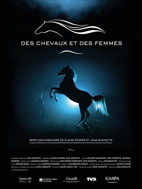 des_chevaux_et_des_femmes.jpg
