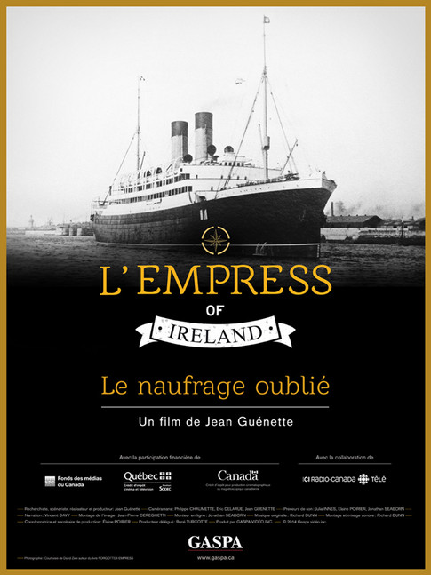 empress-ireland.jpg