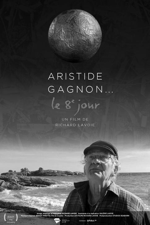Aristide-Gagnon.jpg