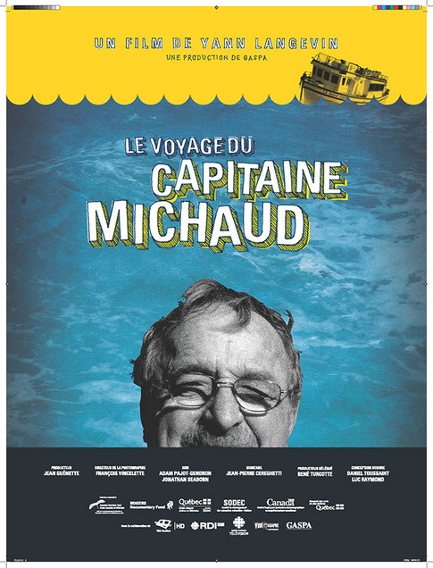 Capitaine_Michaud.jpg