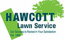 Hawcott Lawn Service is an investor in Main Street Nevada, Iowa