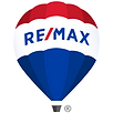 RE/MAX Real Estate Concepts is an investor in Main Street Nevada, Iowa
