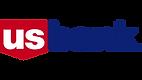 U.S. Bank is an investor in Main Street Nevada, Iowa