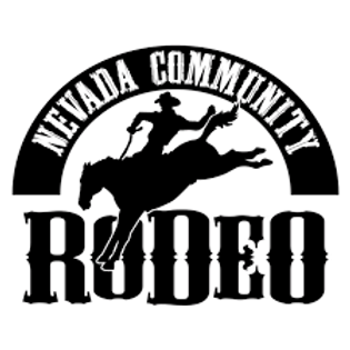 Lincoln Highway Days Rodeo