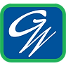 Great Western Bank is an investor in Main Street Nevada, Iowa