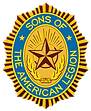 The American Legion in Nevada, Iowa is an investor in Main Street Nevada, Iowa
