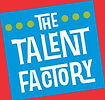 The Talent Factory is an investor in Main Street Nevada, Iowa