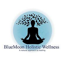 BlueMoon Holistic Wellness located in Downtown Nevada, Iowa