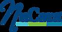NUCARA Pharmacy is an investor in Main Street Nevada, Iowa