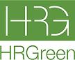 HR Green is an investor in Main Street Nevada, Iowa
