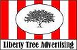 Liberty Tree Advertising is an investor in Main Street Nevada, Iowa